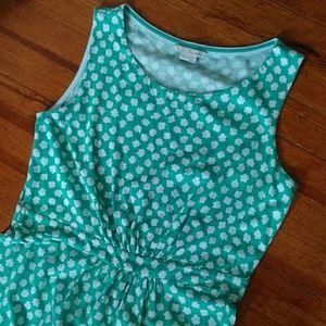 Boden MIDI length dress